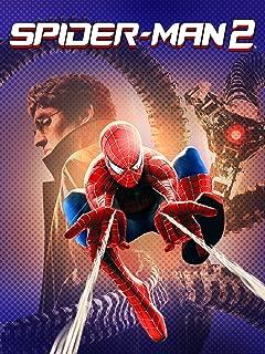watch spider man 2 2004 free online