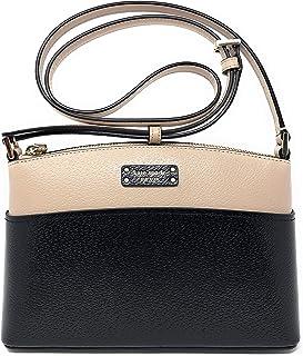 Kate Spade New York Jeanne Crossbody Shoulder Handbag Purse
