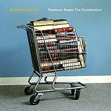 mehldau seymour reads the constitution