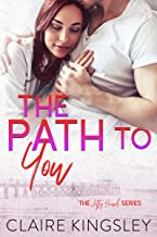 The Path to You: A Small-Town Romance (Jetty Beach Book 7)