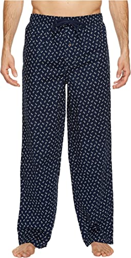 Tommy Bahama - Printed Pants