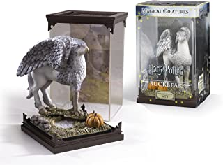 The Noble Collection Harry Potter Magical Creatures: No.6 Buckbeak