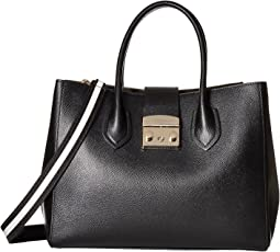 Furla - Metropolis Post Medium Tote