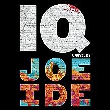 Best joe ide novels Reviews