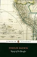 Best darwin books list Reviews