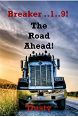Breaker 19 The Road Ahead Kindle Edition