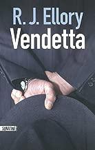 Vendetta (French Edition)