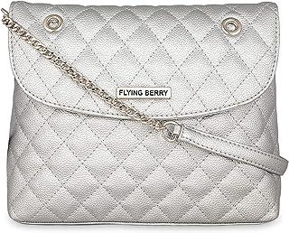FLYING BERRY Women's Sling Bag