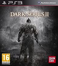PRE-ORDER! Dark Souls II (2) Sony Playstation 3 PS3 Game UK