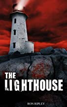 The Lighthouse: Supernatural Horror with Scary Ghosts & Haunted Houses (Berkley Street Series Book 2)