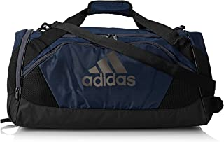 Unisex Team Issue II Medium Duffel Bag
