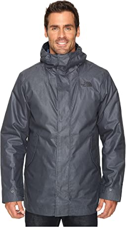 The North Face - Elmhurst Triclimate Jacket