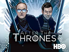 After The Thrones - Season 1