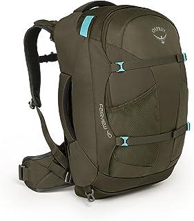 Osprey Fairview 40 Women's Travel Pack