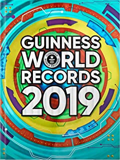 Best world record animals Reviews