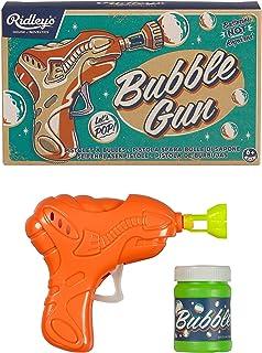 esPistolas De Y Amazon Juegos BurbujasJuguetes n0mvwNy8O