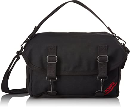 Domke F-6 Little Bit Smaller Bag (Black)
