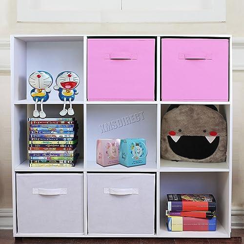 Children\'s Bedroom Storage: Amazon.co.uk