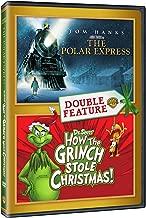 Best polar express full video Reviews