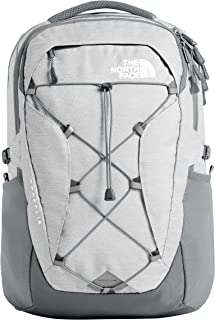 Best grey and white backpack Reviews