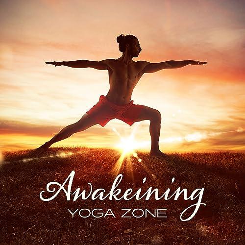 Amazon.com: Awakeining Yoga Zone: Yoga: MP3 Downloads