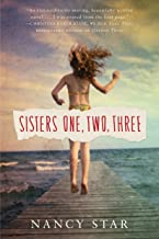 Best one two three together Reviews