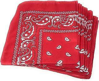 western bandanas wholesale