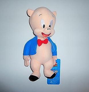 27.94cm Looney Tunes Porky Pig