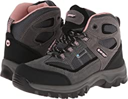 Hi-Tec Kids - Hillside WP Jr (Toddler/Little Kid/Big Kid)