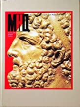 Best quarterly journal of military history Reviews