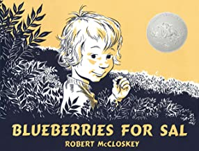 Best blueberries for sale Reviews