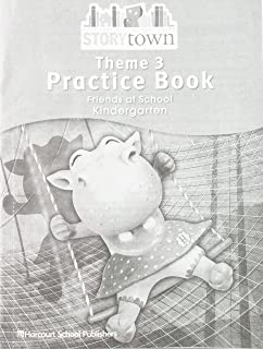 Best hsp science grade 3 worksheets Reviews