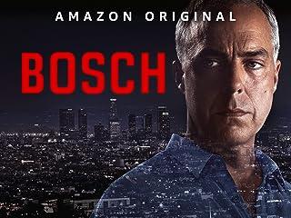 家で人気のあるBOSCH /ボッシュシーズン2(吹き替え版)ランキングは何ですか