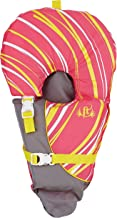 Best 3 month old life jacket Reviews