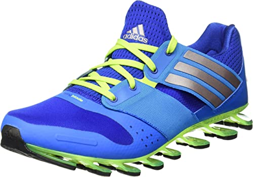 adidas Springblade Solyce Laufschuhe Laufschuhe Laufschuhe  Großhandelspreis und zuverlässige Qualität