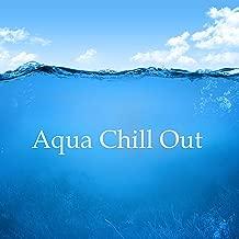 Best aqua and lightning Reviews