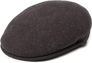 Kangol Men's 504 Cap