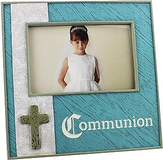 Amazon.es: marcos de fotos comunion