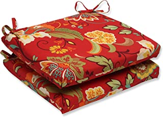 Best alfresco style cushions Reviews
