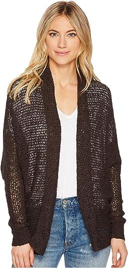 Billabong - Shake Down Sweater