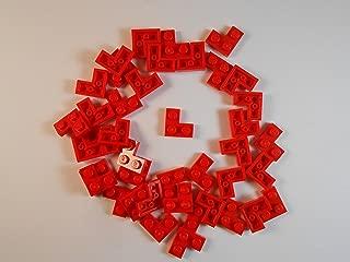 Best lego corner plate Reviews
