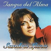 Best sandra luna tangos del alma Reviews