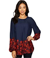 Hatley - River Blouse