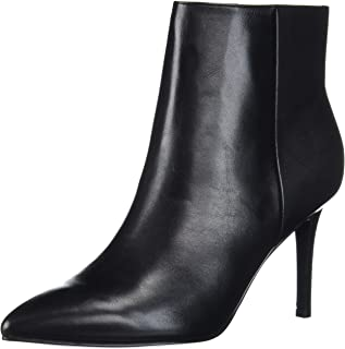 NINE WEST Women's Fhayla Stilleto Bootie