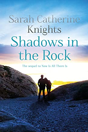 Shadows in the Rock (Aphrodite Book 3) (English Edition)