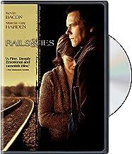 Rails & Ties (DVD) (WS) [Import]