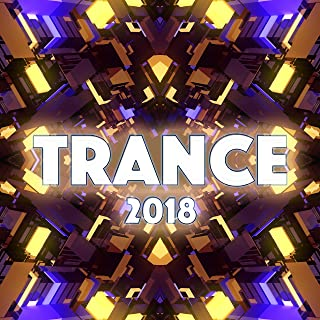 Trance 2018 - Uplifting Instrumental Music Workout, Edm Pool Party, House Music Remixes