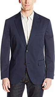 Best italian cotton blazer Reviews