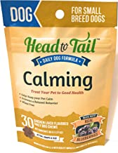 Best head to tail calming Reviews