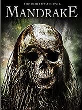 Best the mandrake movie Reviews